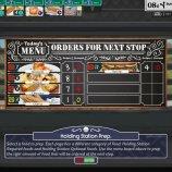 Скриншот Cook, Serve, Delicious! 3?! – Изображение 3