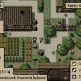 Скриншот FORT – Изображение 7