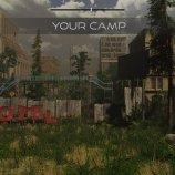 Скриншот Mech Hunter – Изображение 4