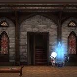 Скриншот Assassin's Creed: Rebellion – Изображение 7