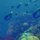 Скриншот Deep Diving Simulator – Изображение 3