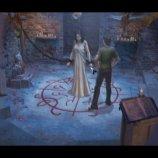 Скриншот Mystery of the Ancients: Lockwood Manor – Изображение 7
