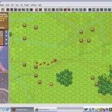 Скриншот Civil War Campaigns: Campaign Gettysburg – Изображение 9