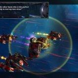 Скриншот Starlaxis: Rise of the Light Hunters – Изображение 8