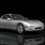 Скриншот Need for Speed: World Online – Изображение 9