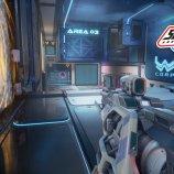 Скриншот Splitgate: Arena Warfare – Изображение 1