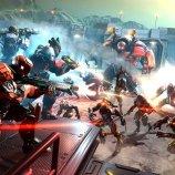 Скриншот Shadowgun Legends – Изображение 1