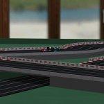 Скриншот Virtual SlotCars – Изображение 19