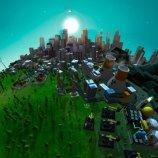 Скриншот The Universim – Изображение 3