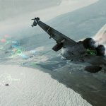 Скриншот Ace Combat: Assault Horizon – Изображение 103