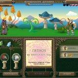 Скриншот Магия слов – Изображение 4
