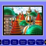 Скриншот Gazillionaire III – Изображение 3