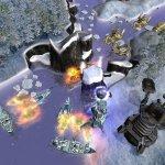 Скриншот Domination (2005) – Изображение 25