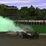 Скриншот F1 2002 – Изображение 5