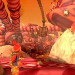 Скриншот The Last Tinker: City of Colors – Изображение 14