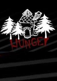 HUNGER – фото обложки игры