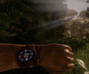 Бывшие авторы Dying Light представили игру Green Hell о выживании в лесах Амазонии
