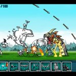 Скриншот Cartoon Wars HD – Изображение 3