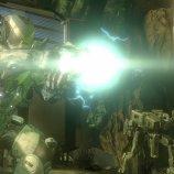 Скриншот Halo 4: Crimson Map Pack – Изображение 7