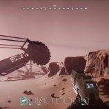 Скриншот MEMORIES OF MARS – Изображение 11