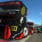 Скриншот Truck Racing by Renault Trucks – Изображение 14