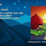Скриншот Angry Birds Trilogy – Изображение 12