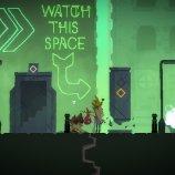 Скриншот Lair of the Clockwork God – Изображение 2