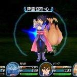 Скриншот Tales of the World: Radiant Mythology 3 – Изображение 34