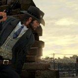 Скриншот Red Dead Redemption – Изображение 4