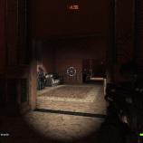 Скриншот Project Stealth – Изображение 10