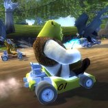 Скриншот DreamWorks Super Star Kartz – Изображение 10