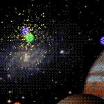 Скриншот Deception Wars – Изображение 1