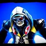 Скриншот Persona 5 – Изображение 1