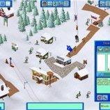 Скриншот Ski Resort Tycoon – Изображение 4
