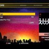 Скриншот Rock Band Blitz – Изображение 4