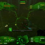 Скриншот AquaNox – Изображение 3