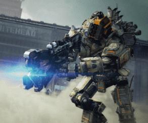 Для Xbox One выйдет инновационный геймпад в стиле Titanfall 2