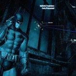 Скриншот Batman: Arkham City – Изображение 7
