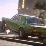 Скриншот Need for Speed: Payback – Изображение 98