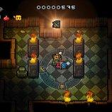Скриншот Heroes of Loot 2 – Изображение 5