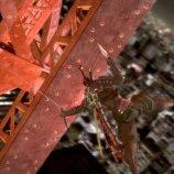 Скриншот Ninja Blade – Изображение 8