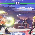 Скриншот Street Fighter V – Изображение 158