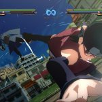 Скриншот Naruto Shippuden: Ultimate Ninja Storm 4 - Road to Boruto – Изображение 21