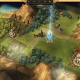 Скриншот Sorcerer King – Изображение 2