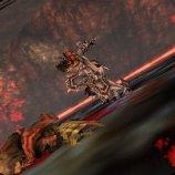 Скриншот Lord of Arcana – Изображение 3