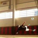 Скриншот Metris Soccer – Изображение 8