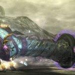 Скриншот Bayonetta – Изображение 15