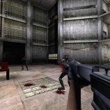 Скриншот Nina: Agent Chronicles – Изображение 2
