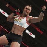 Скриншот WWE 2K19 – Изображение 1