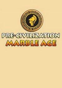 Pre-Civilization Marble Age – фото обложки игры